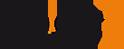 logo_rodicut